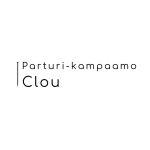 Parturi-kampaamo Clou